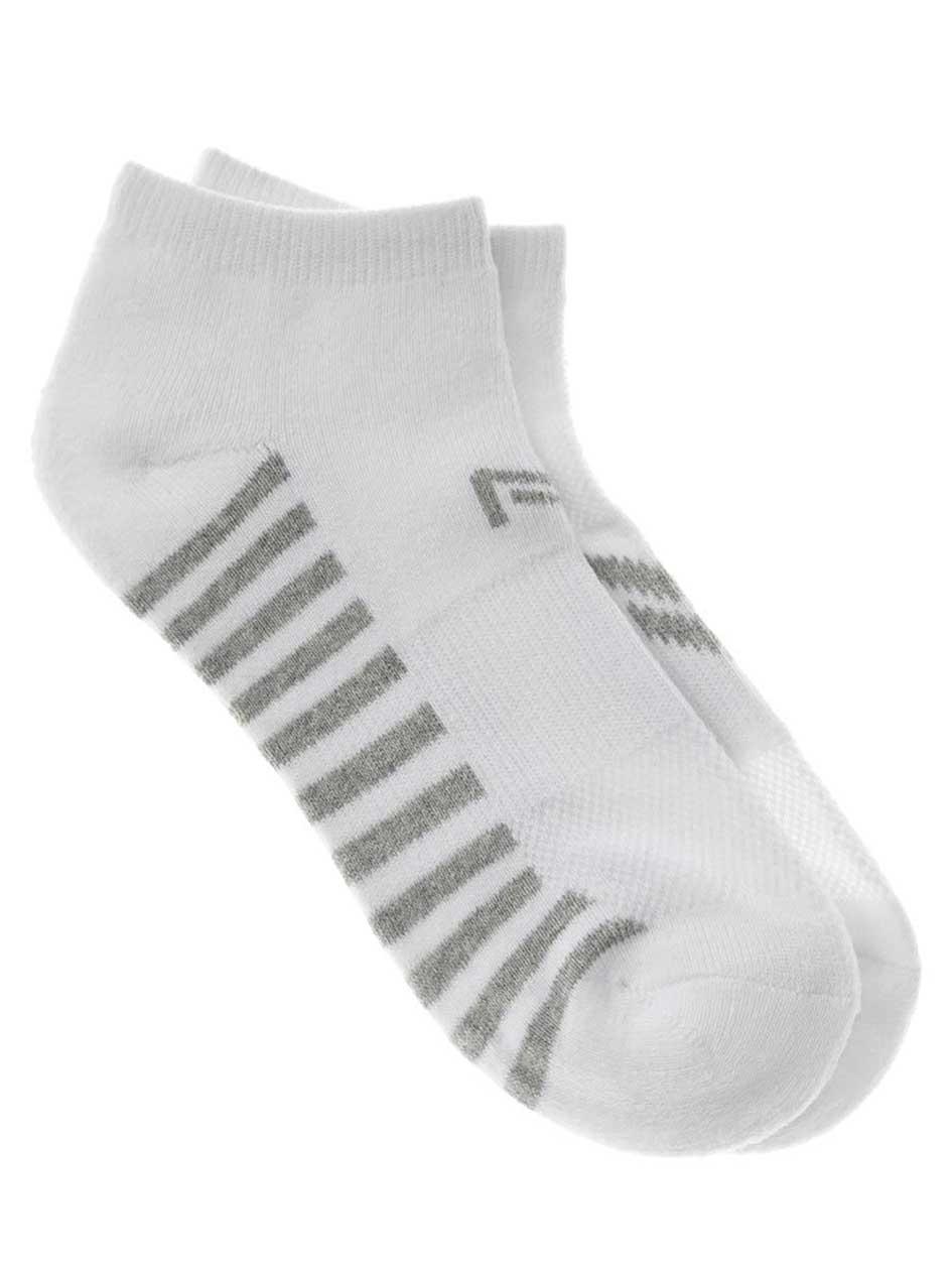 Nola Activewear Socks - 2 Pairs