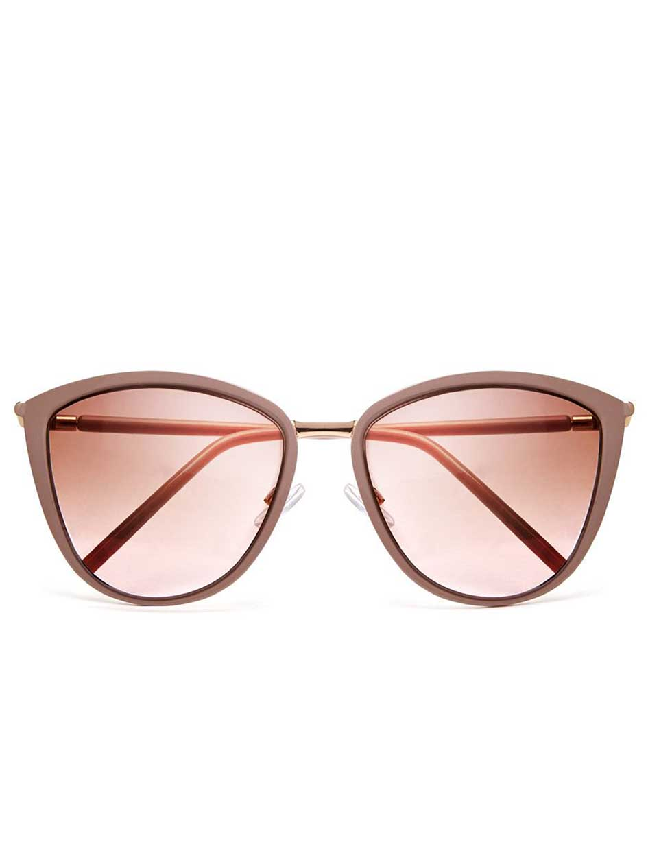 Superstar-style Sunglasses