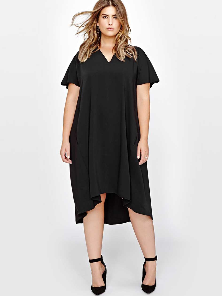 Rachel Roy Coretta Dress