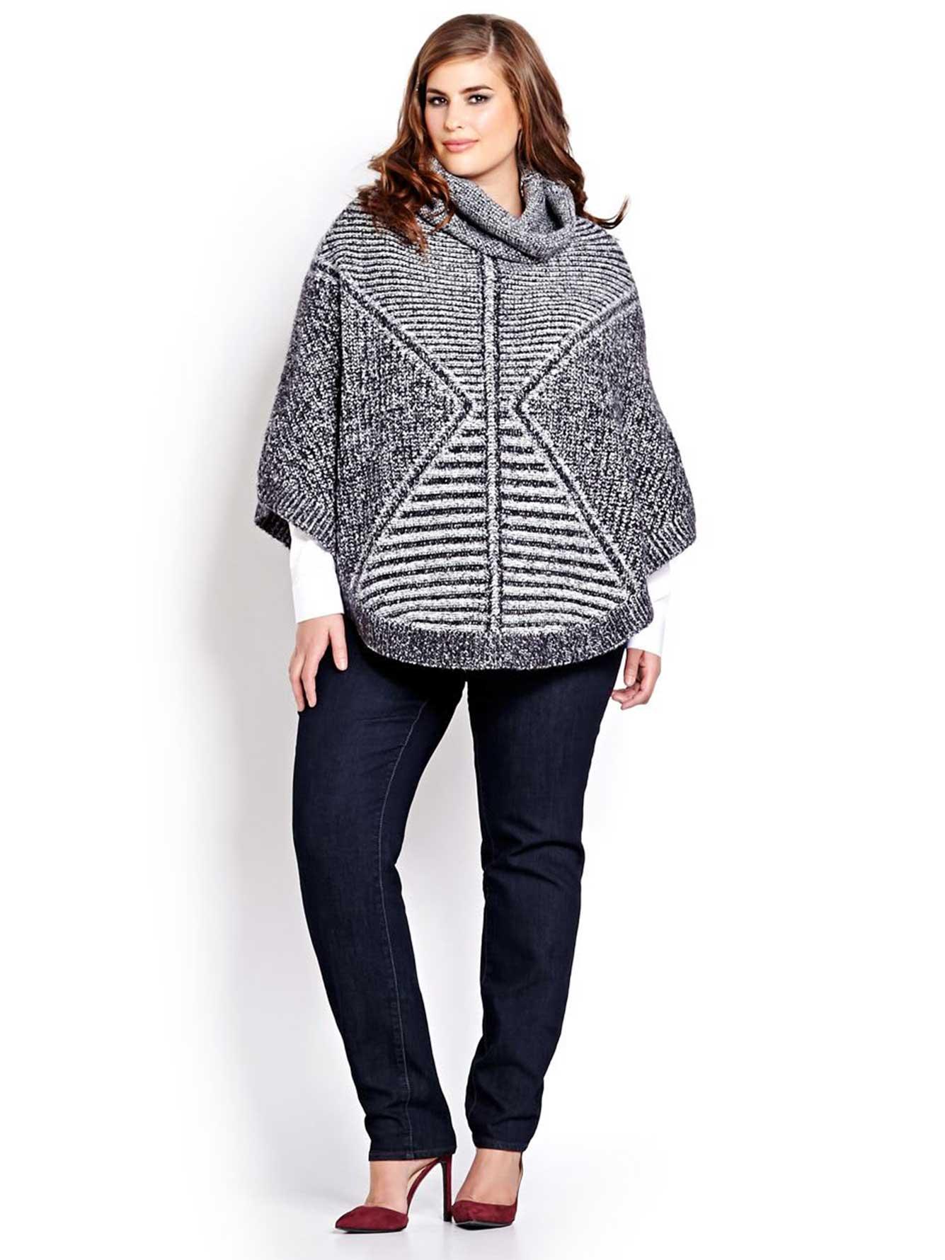 Dkny Sweaters On Sale Aztec Sweater Dress