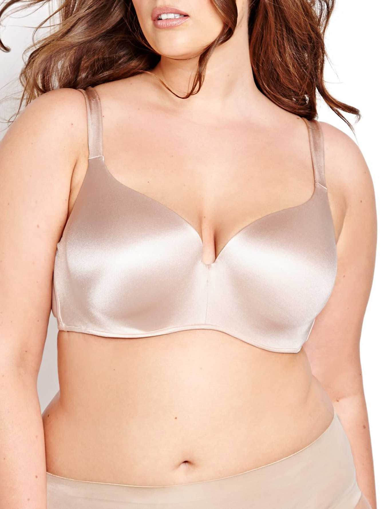 Find great deals on eBay for size h bra. Shop with confidence.