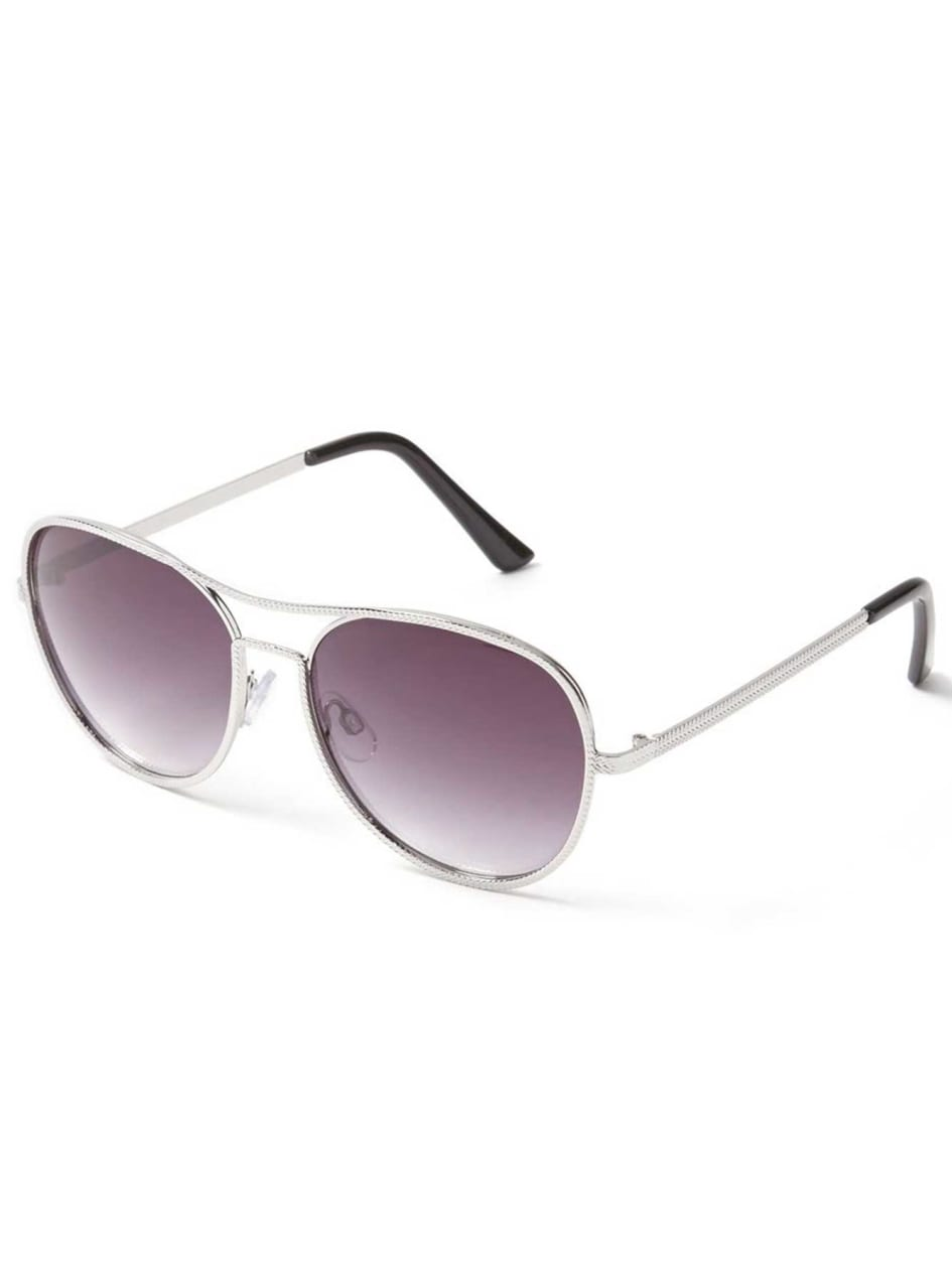 Highline Sunglasses