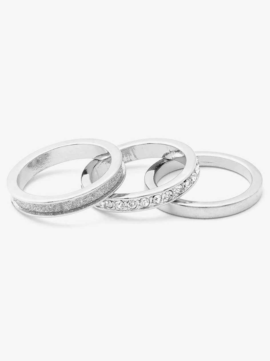 3-Pack Ring