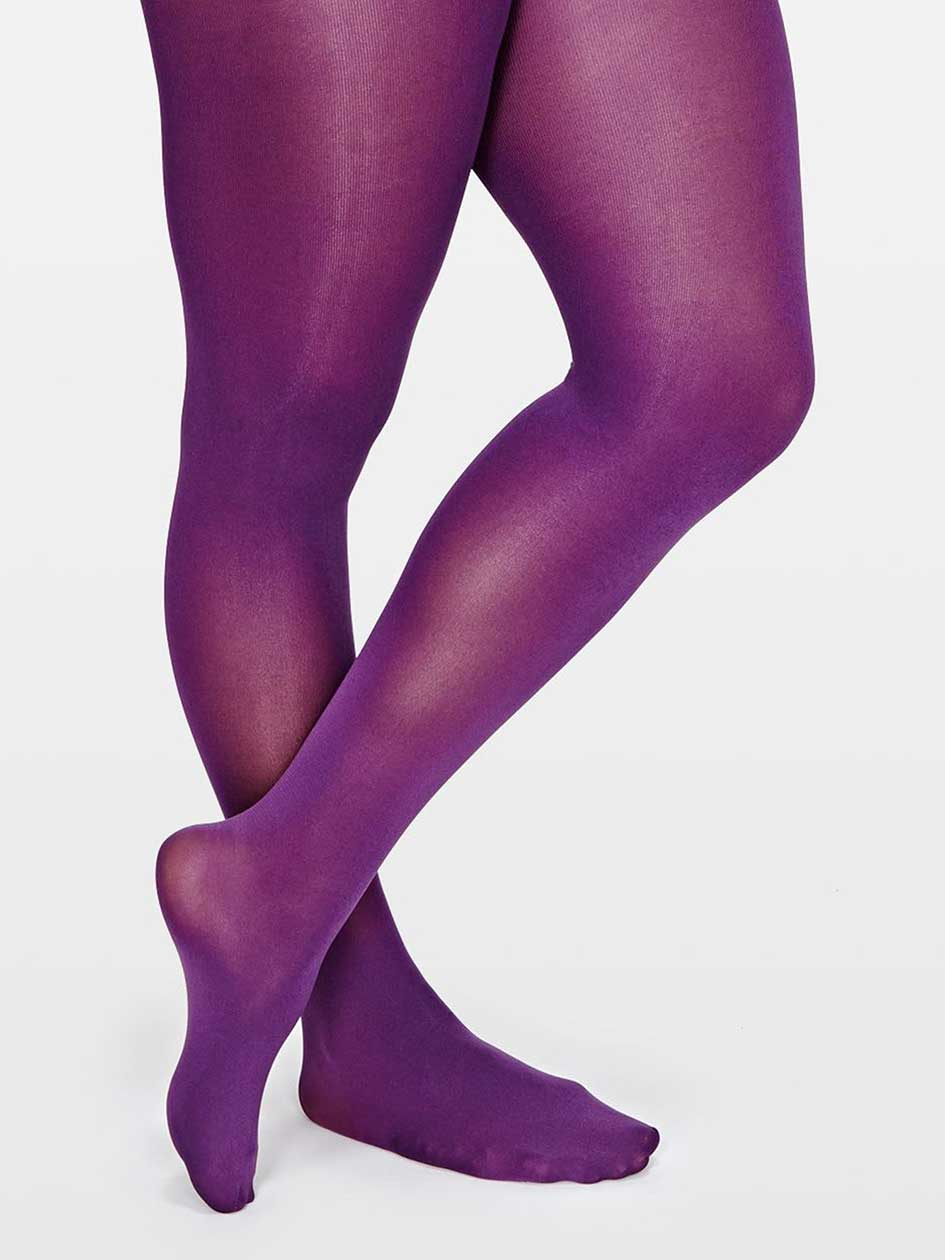 Colored Tights