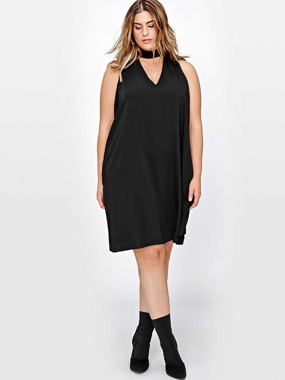 Rachel Roy Emmeline Dress