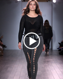 NYFW Video