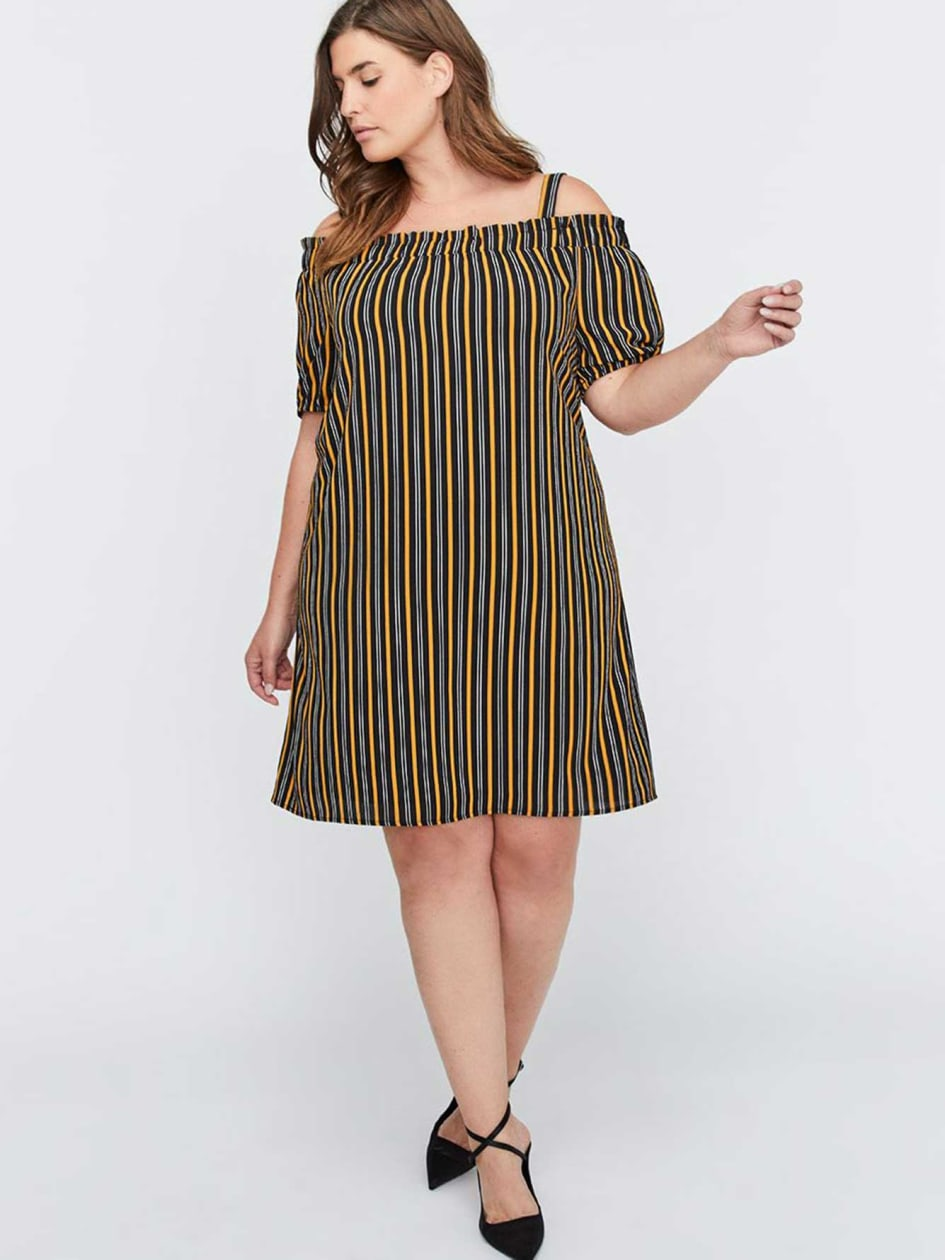 Plus Size Dresses And Skirts Sales Addition Elle