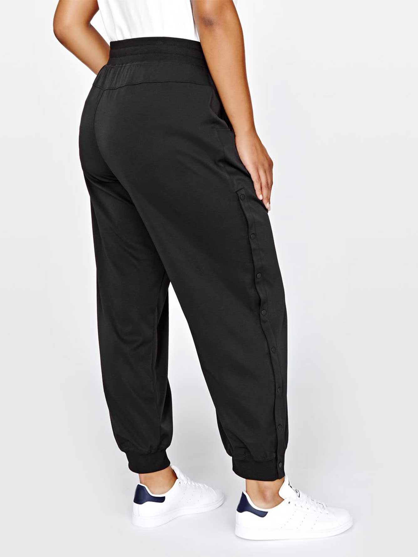 33238ef07d34b Nola Trekking Pants | Addition Elle