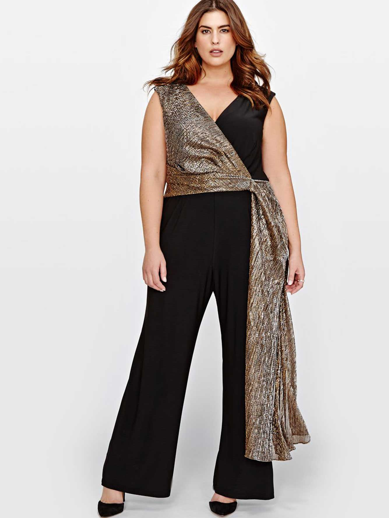 Shop our Collection of Women's Jumpsuits & Rompers at liveblog.ga for the Latest Designer Brands & Styles. FREE SHIPPING AVAILABLE!