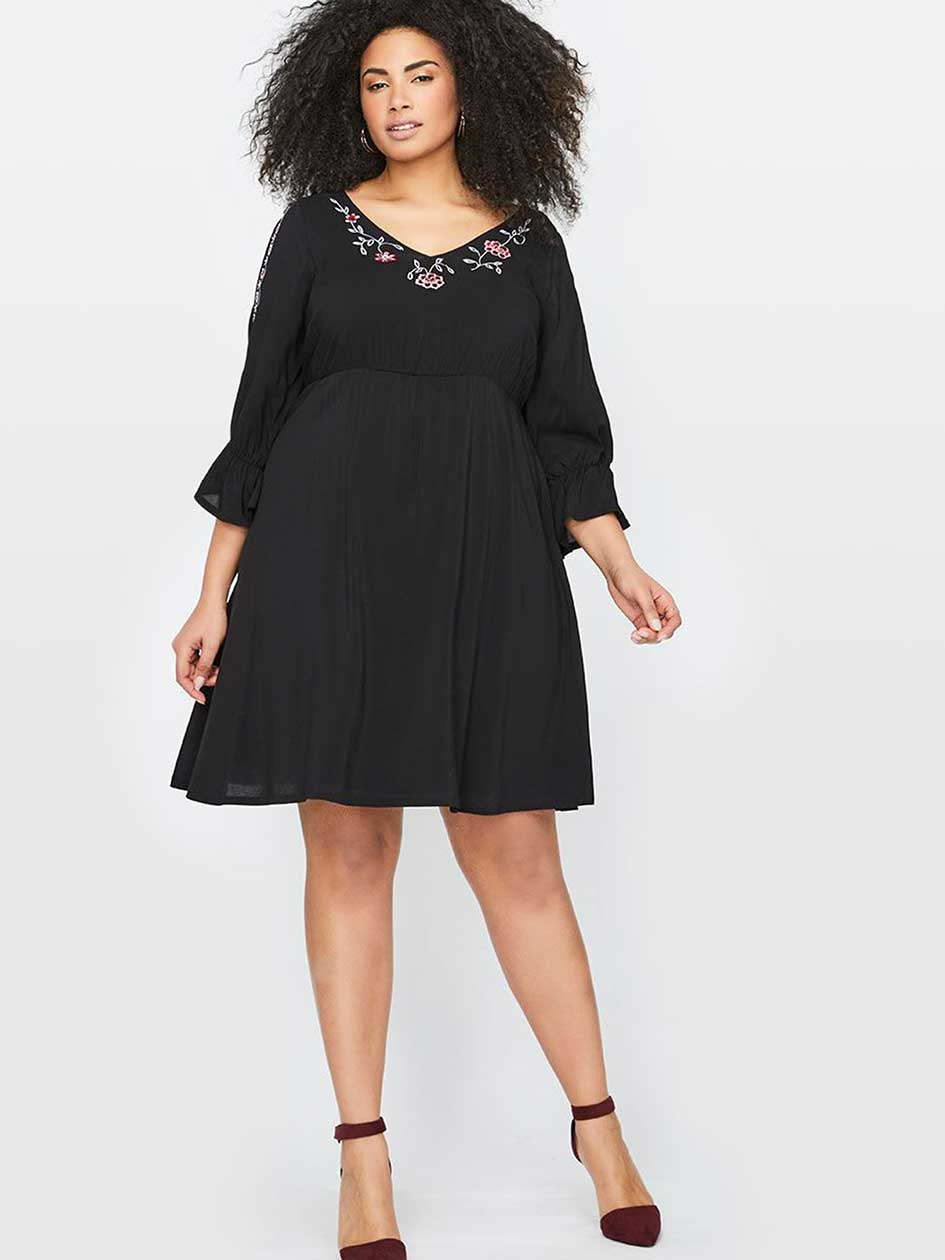 Dresses Plus Size Womens Cothing Plussize Shopping Canada P