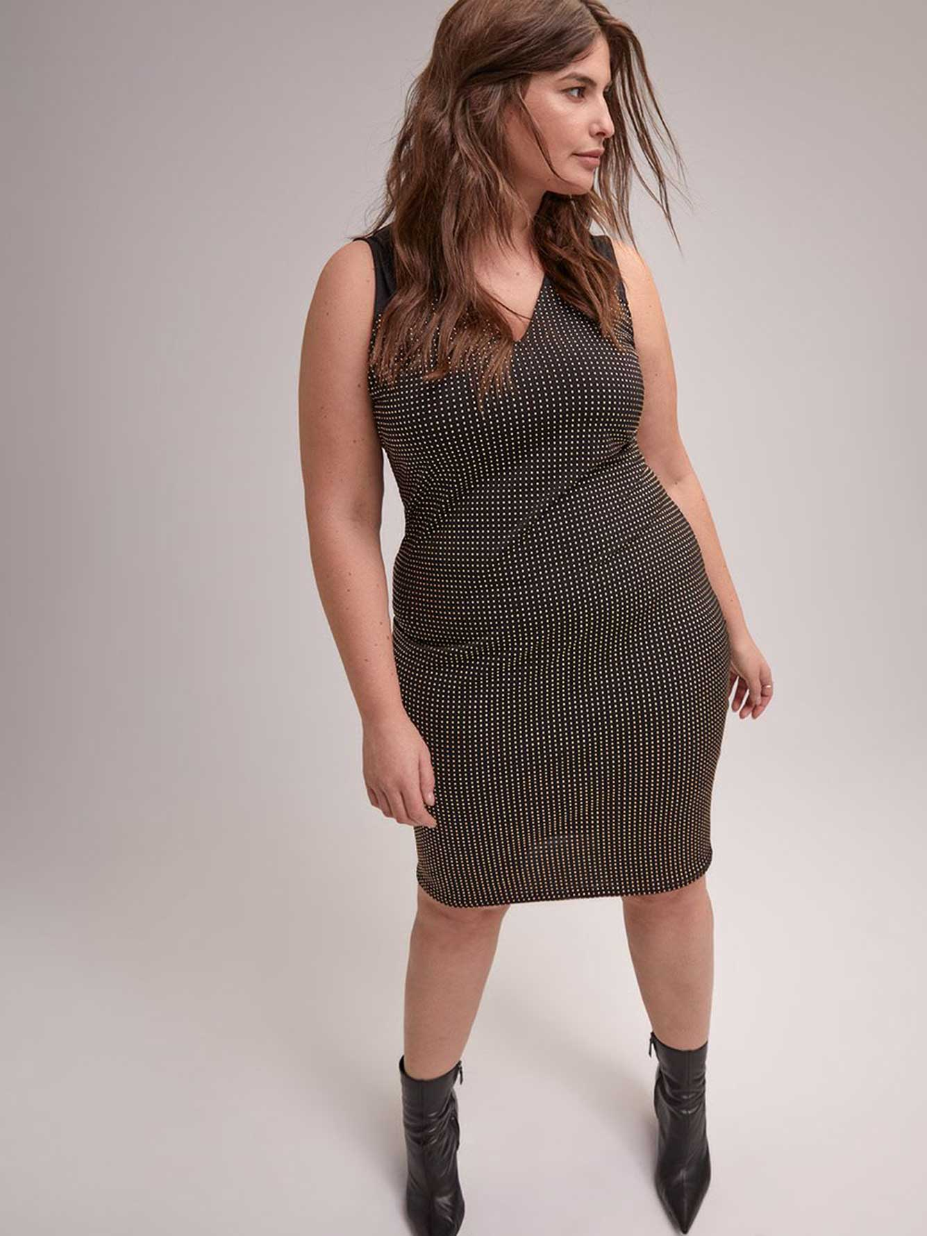 Callie Dress - RACHEL Rachel Roy  84f4eb1c0