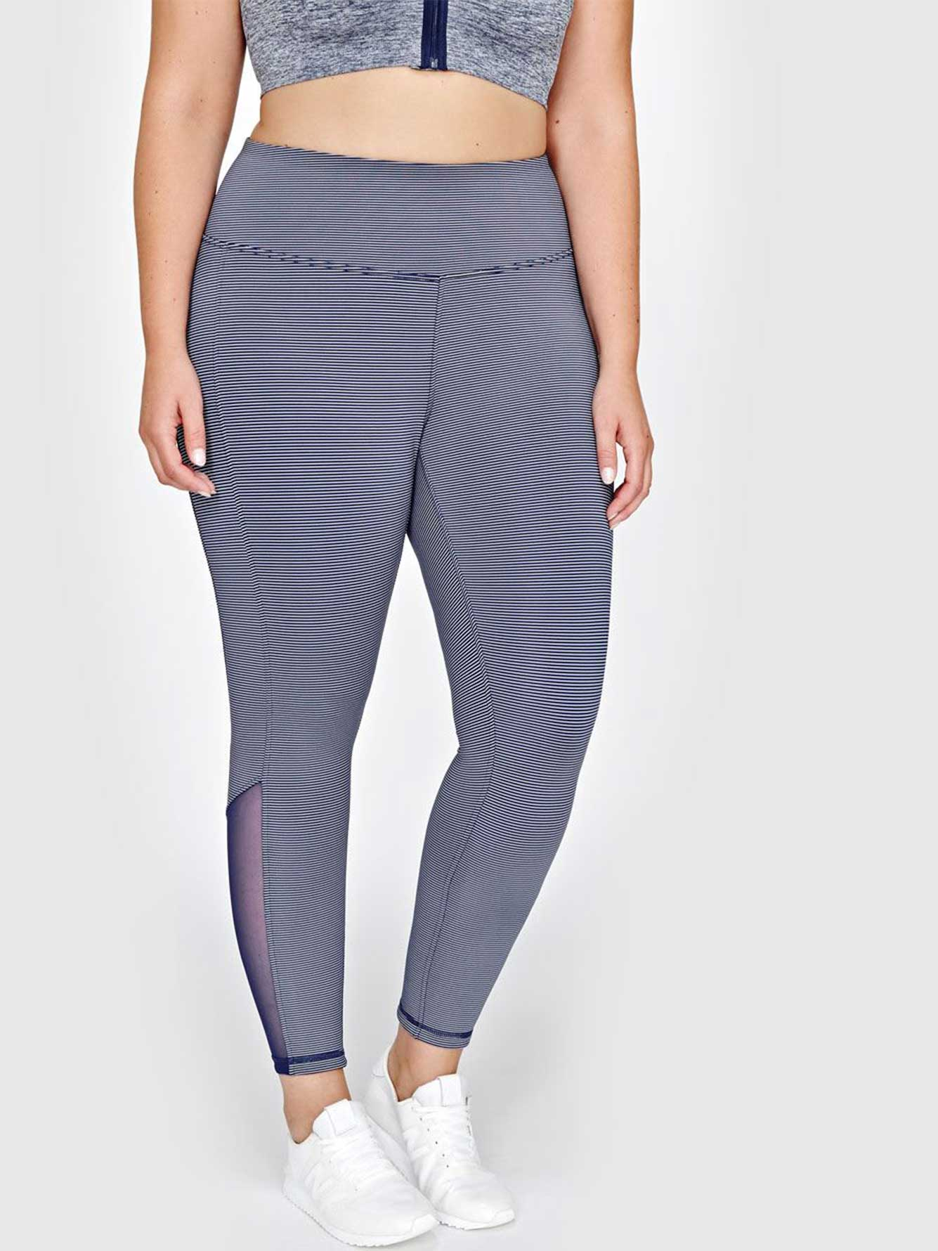 Reversible Wrap Pants with pockets bZX5plpJmV