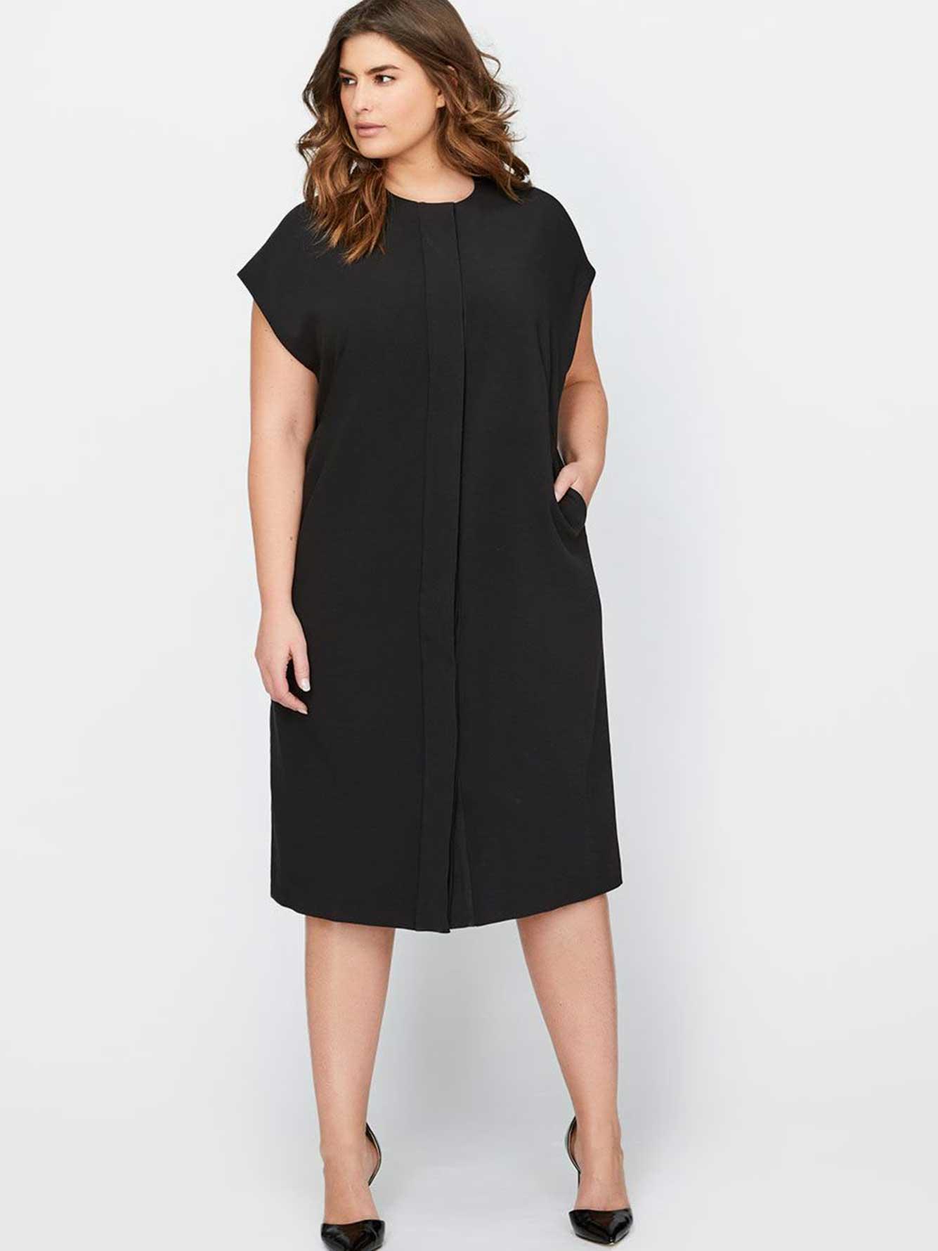 5070ce5db6342 Rachel Roy Modern Kimono Dress