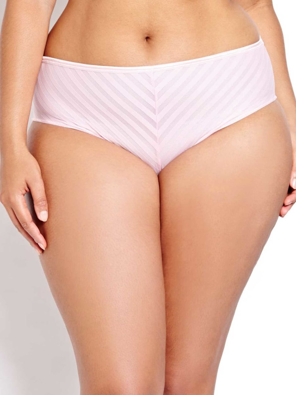 Panties Sales 58