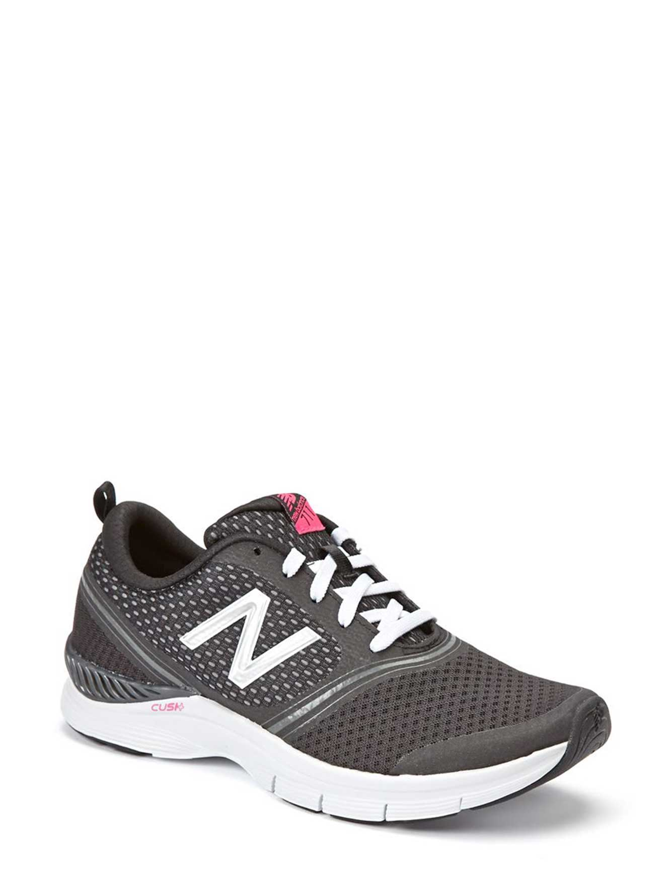 new balance shoes good for gym