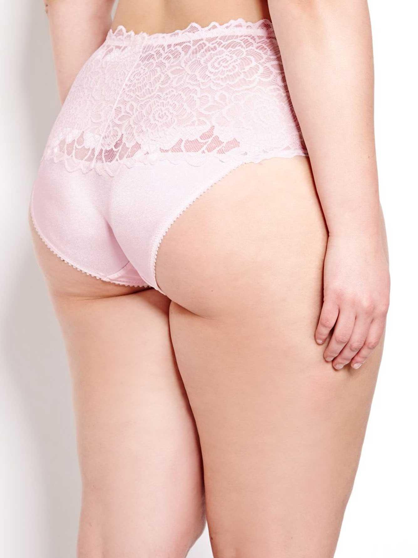 Femme Panties 38