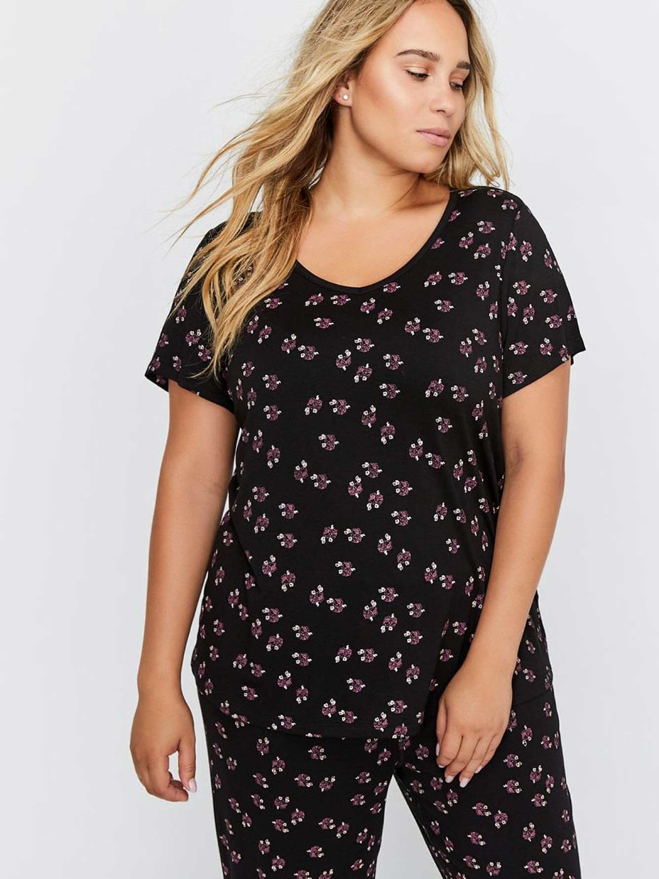 Plus Size Clearance Sale Addition Elle Canada