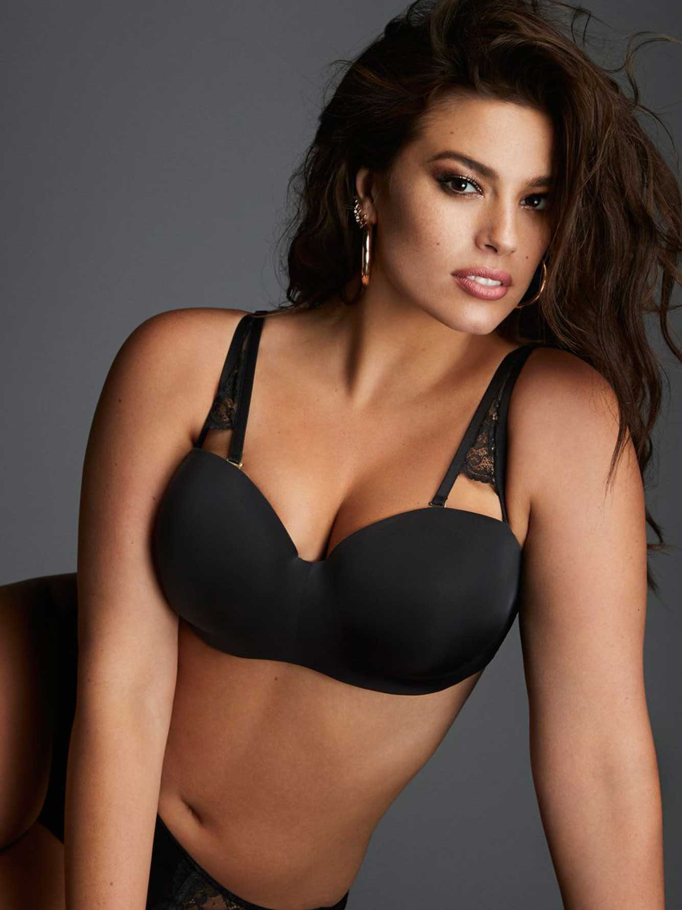 Pictures Ashley Graham nude photos 2019