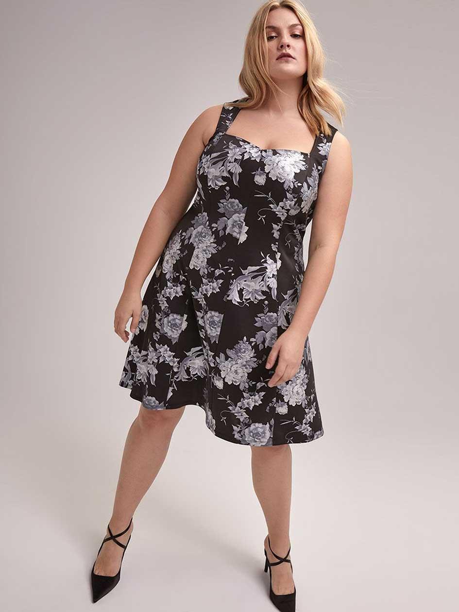 Site anglais pour robe de soiree