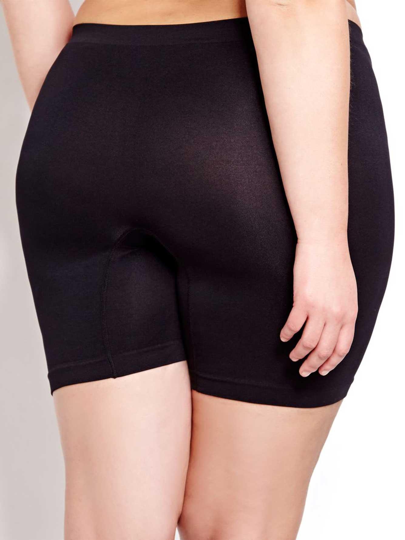 b1490a708f4 Seamless Long Leg Panty