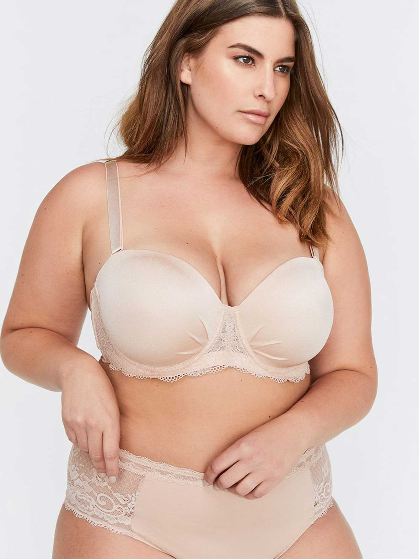 Déesse Gamp; Convertible H Femme Bra Sizes Collection UMqVSpGz