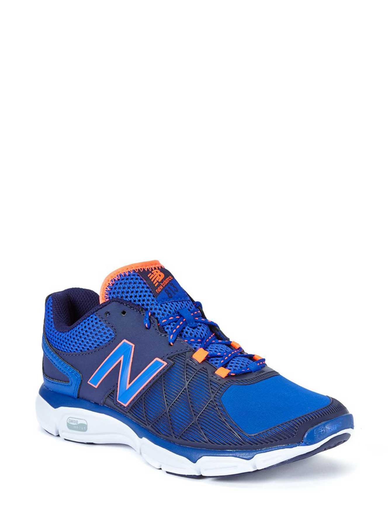 new balance ndurance Sale,up to 64