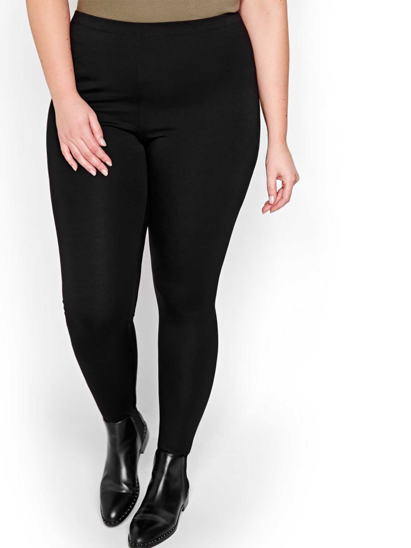 d19c0525aceb6 Stirrup Legging | Addition Elle