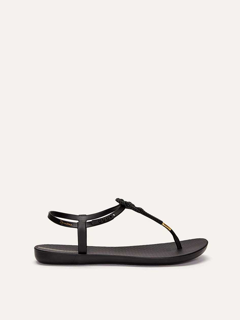 Ipanema Mara Sandals