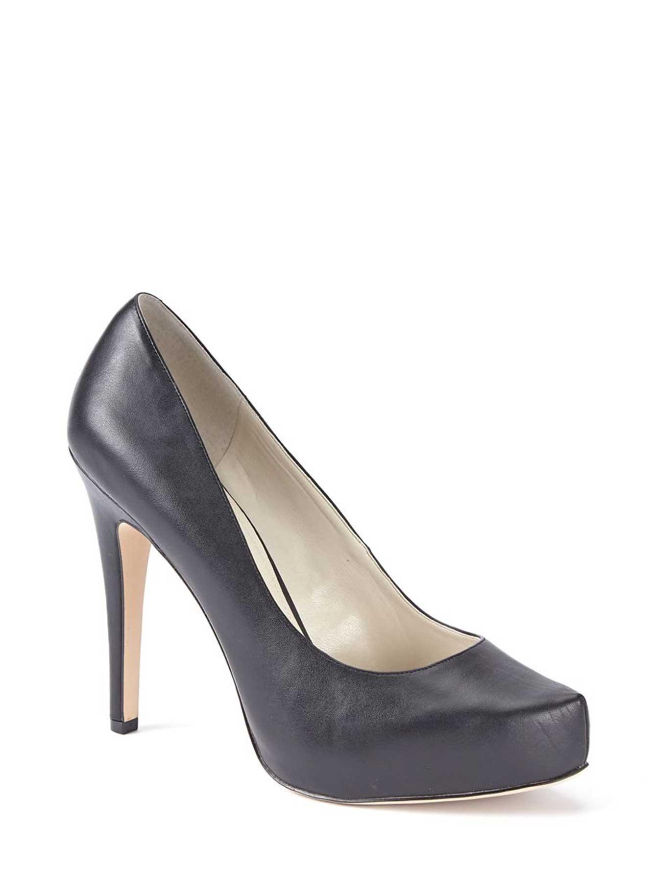 talon BCBG Addition Elle à Chaussures wYf5qp6xOx