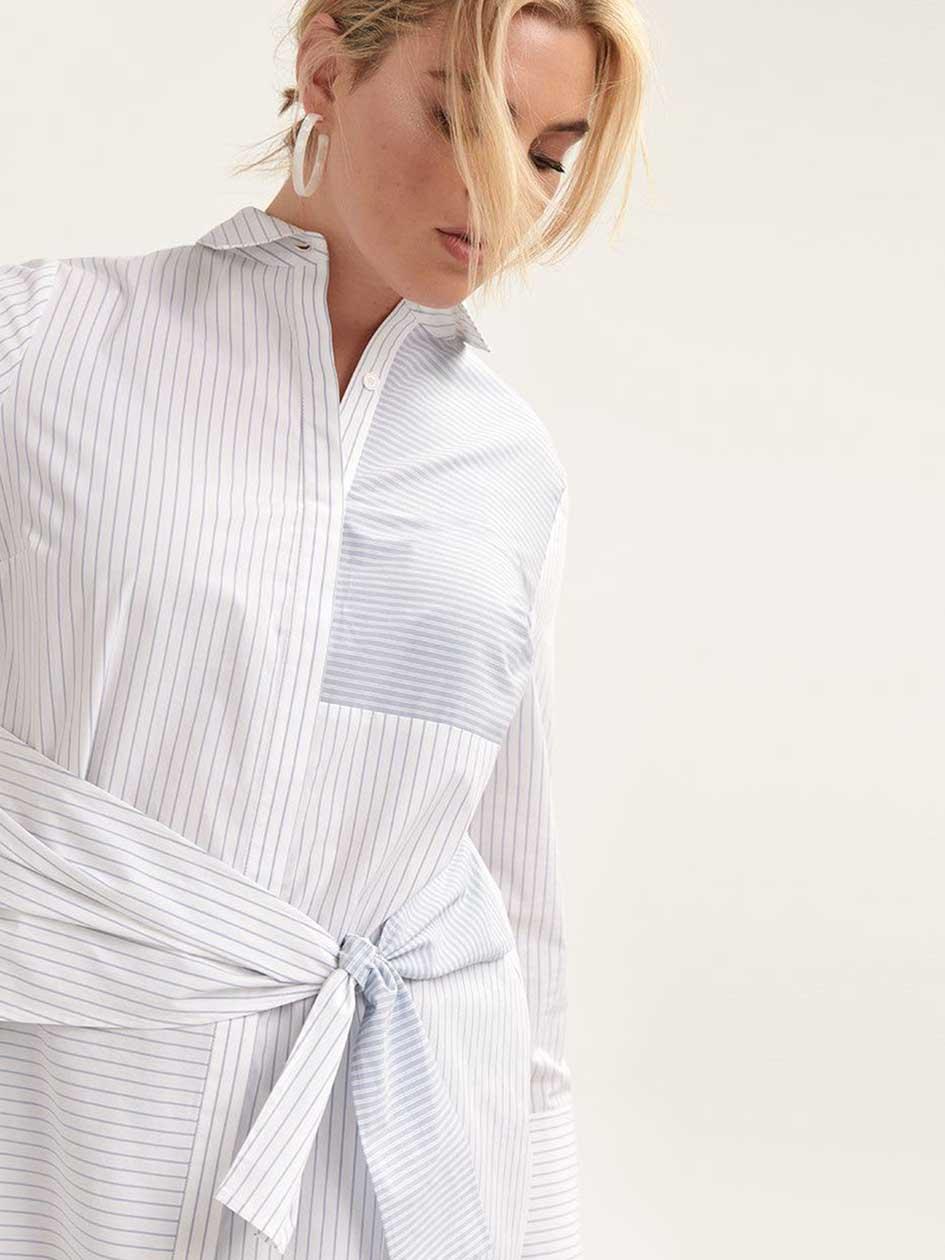 697fc6f2b2bf Vêtements Taille Plus Femmes  Magasinez En Ligne   Addition Elle
