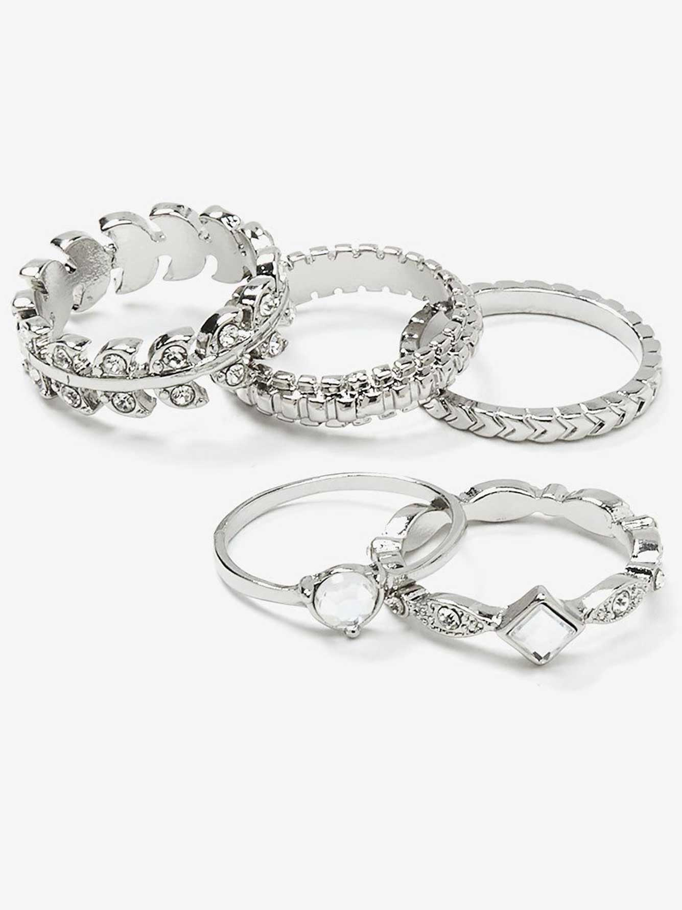lead non rings traditional and unusual tips fashion engagement accessories beautiful alternative unique diamond engamement elle