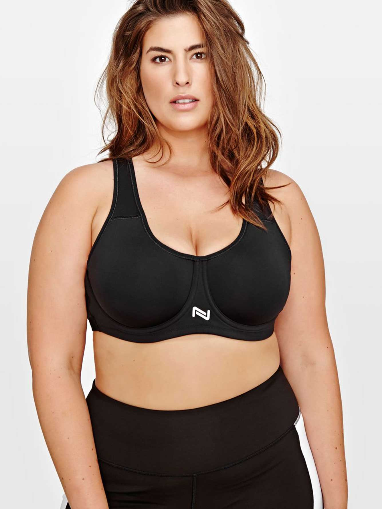Buy H Bras at Macy's and get FREE SHIPPING with $99 purchase! Great selection of push-up bras, wireless bras & other most popular bra styles and brands.