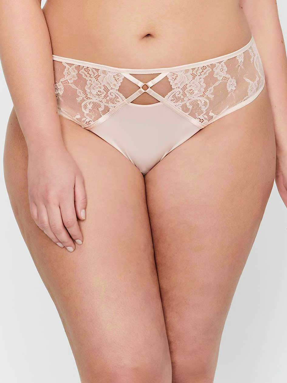 85632f473167 Women's Plus Size Underwear & Panties | Addition Elle Canada