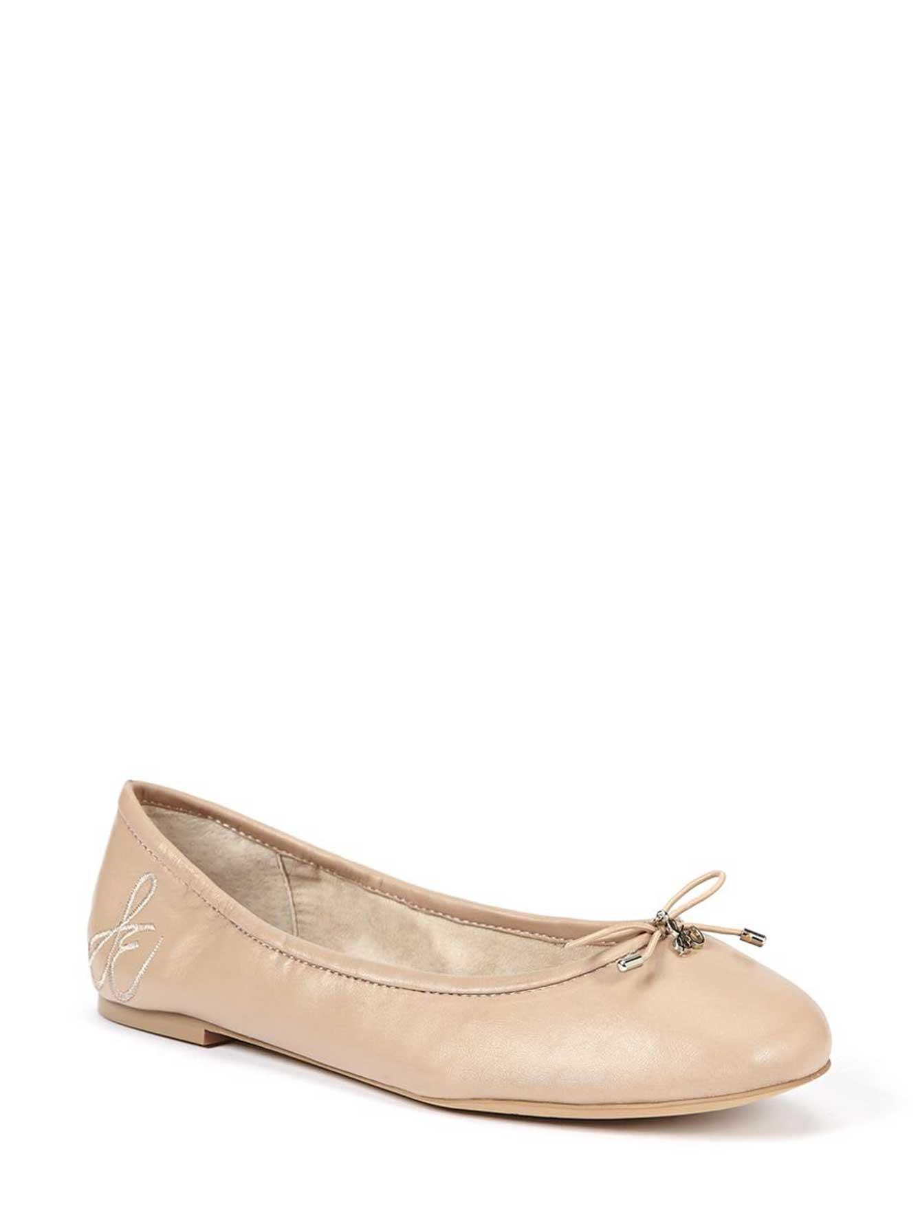 601c0b2c60fc Sam Edelman Felicia Ballerina Shoe
