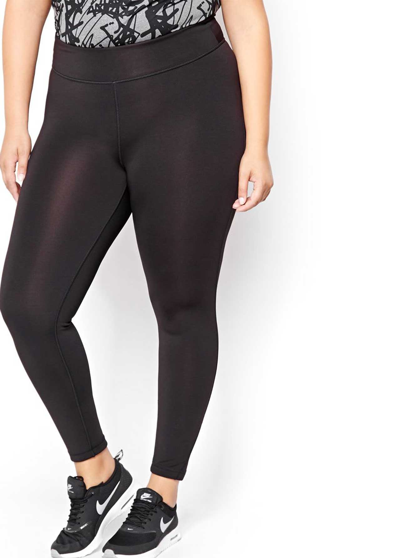 149611bcc7088 Nola Reversible Legging | Addition Elle