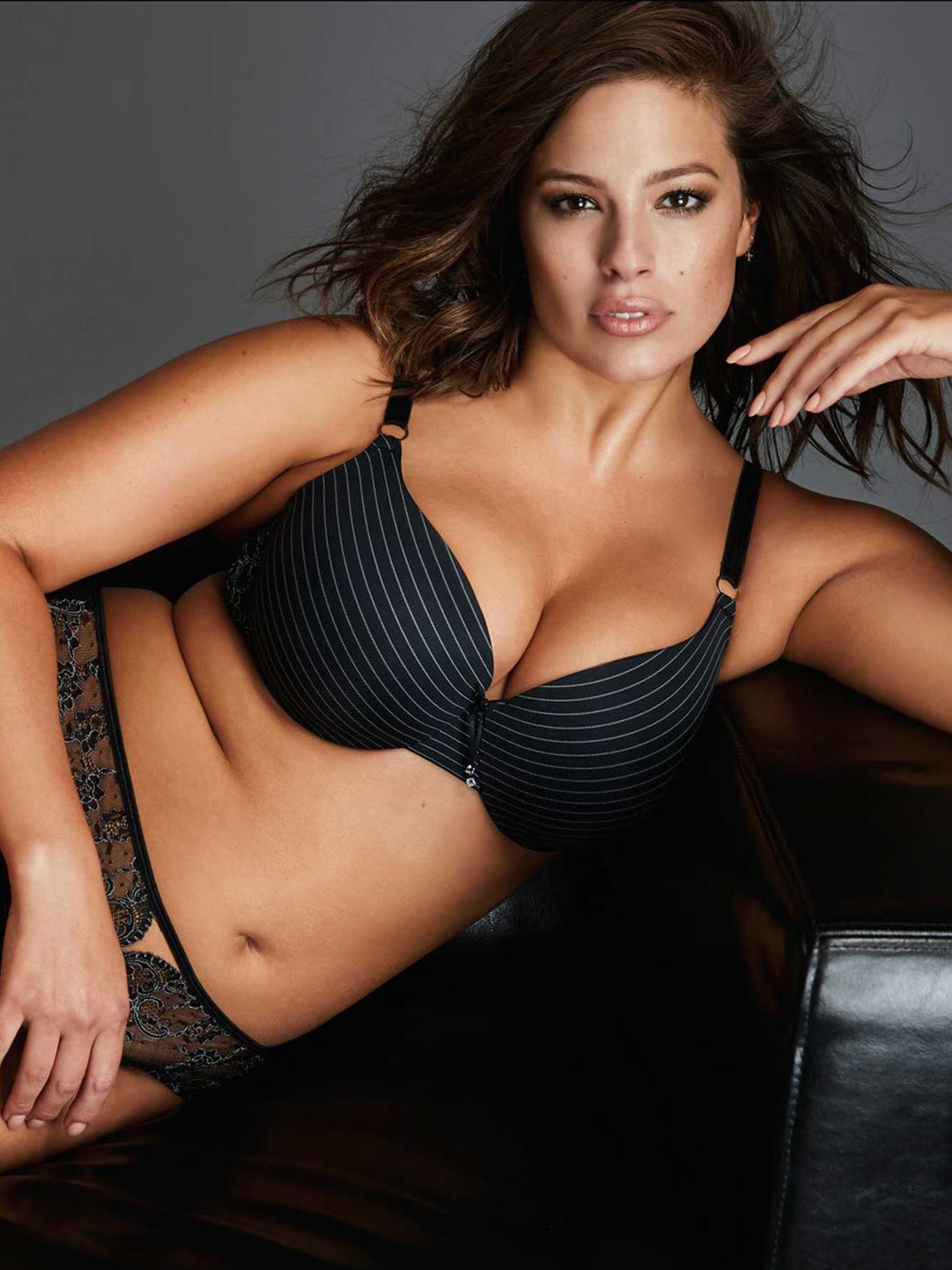 Ashley Graham nudes (94 pics), Is a cute Erotica, Twitter, butt 2016