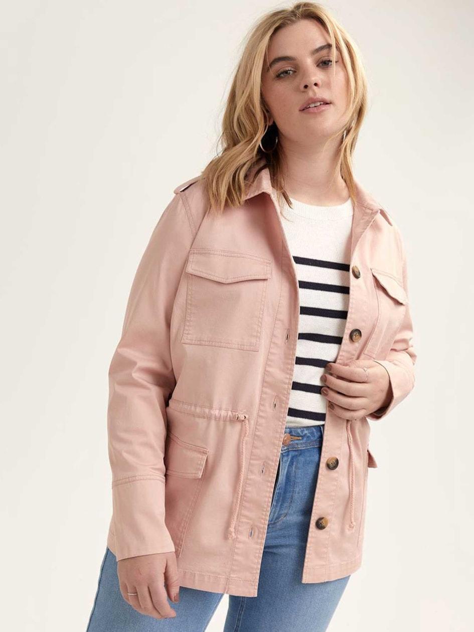 d05037c3db9 Women s Plus Size Clothing  Shop Online