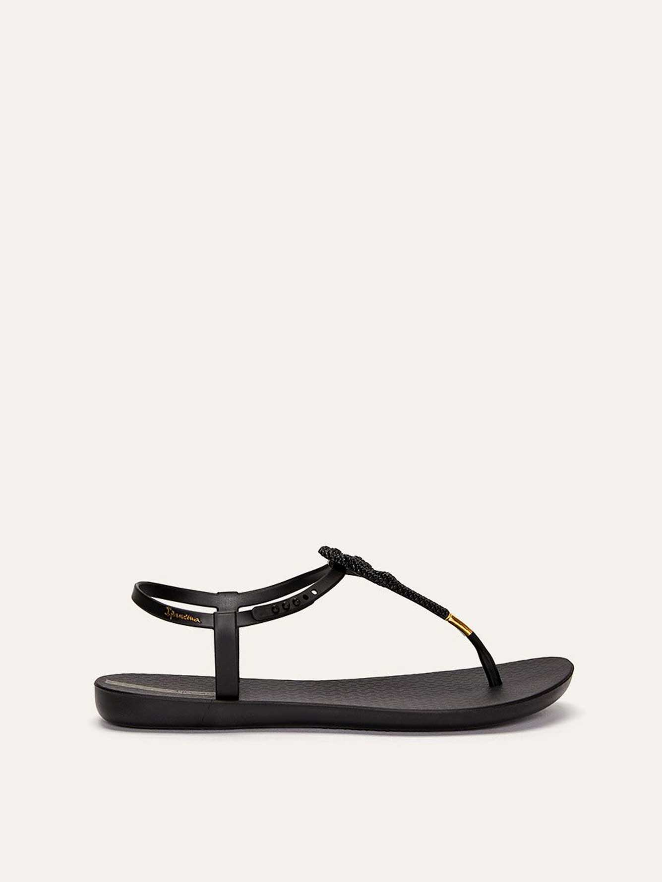 a7d44a757 Ipanema Mara Sandals