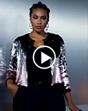 Trends Michel Studio, Holiday 2017 Video