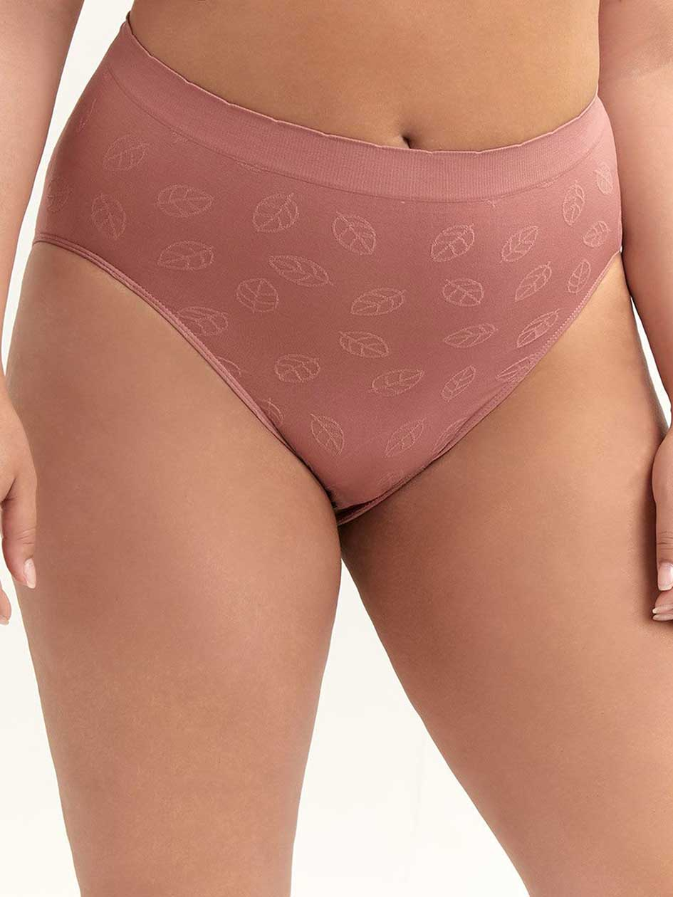 5c5c9dd38f4 Women s Plus Size Underwear   Panties
