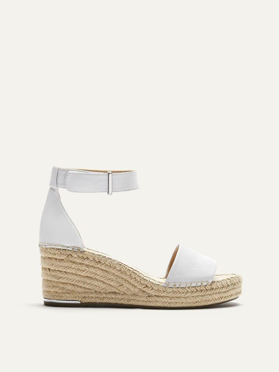 6255f73f8 Women s Wide-Width Heels