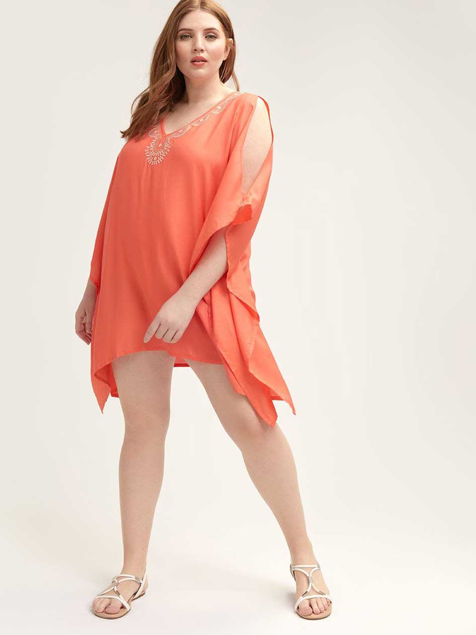 4588d7590f Beach Dresses And Cover Ups Canada