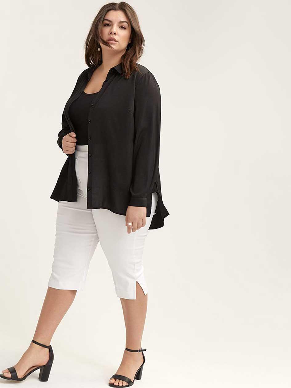 b48e324fa3eeb Vêtements Taille Plus Femmes: Magasinez En Ligne | Addition Elle