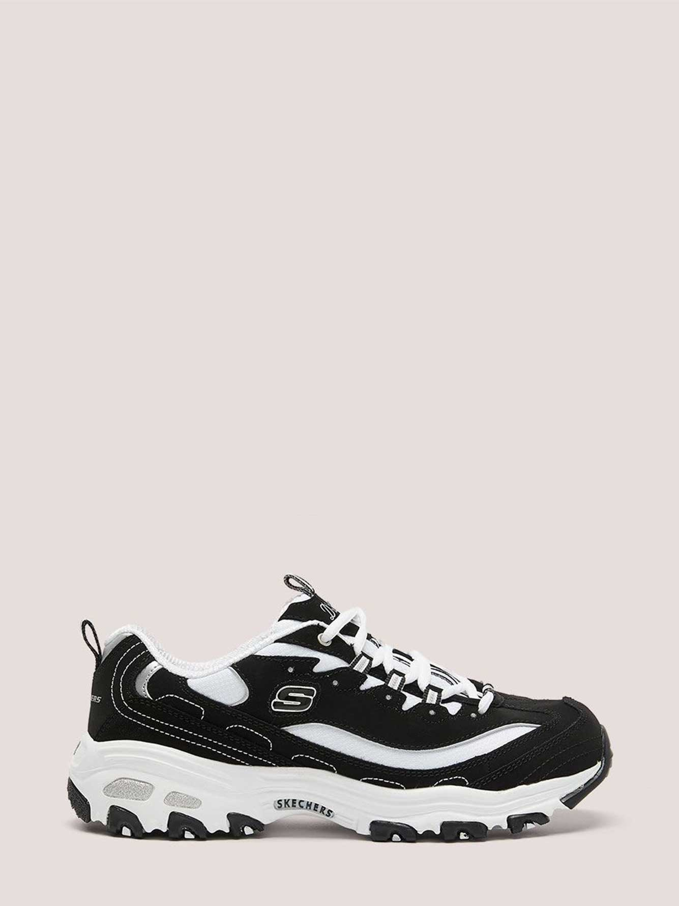 f0ab817c30ae ONLINE ONLY - Wide-Width Sneakers - Skechers