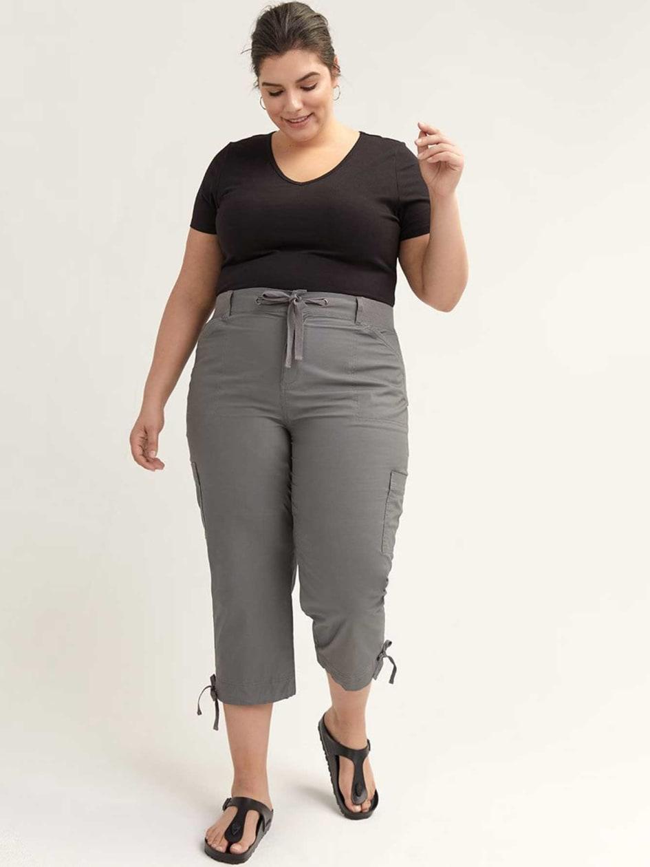 5262ed052 Women's Plus Size Clothing: Shop Online | Addition Elle Canada