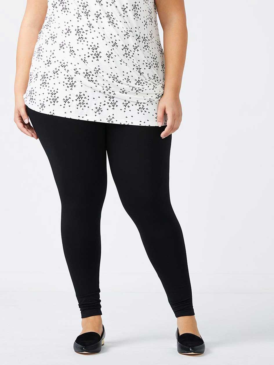 f236391e1b3 Women s Plus Size Pants