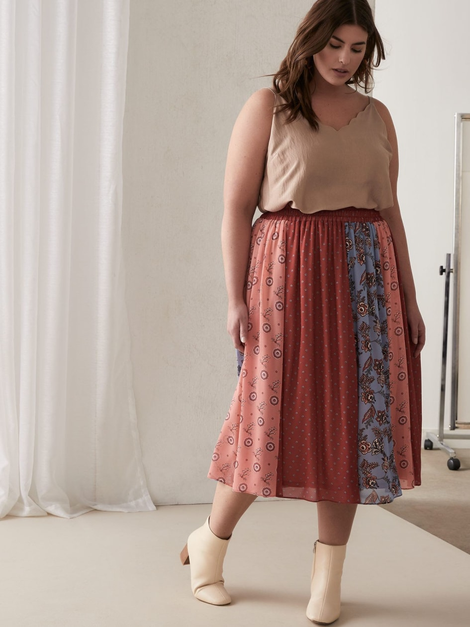 Plus Size Clearance & Sale | Addition Elle Canada