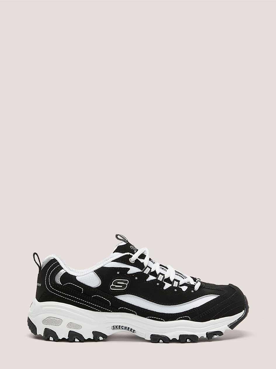 En Skechers Remise Ligne Modèle Chaussures mNwOv08n