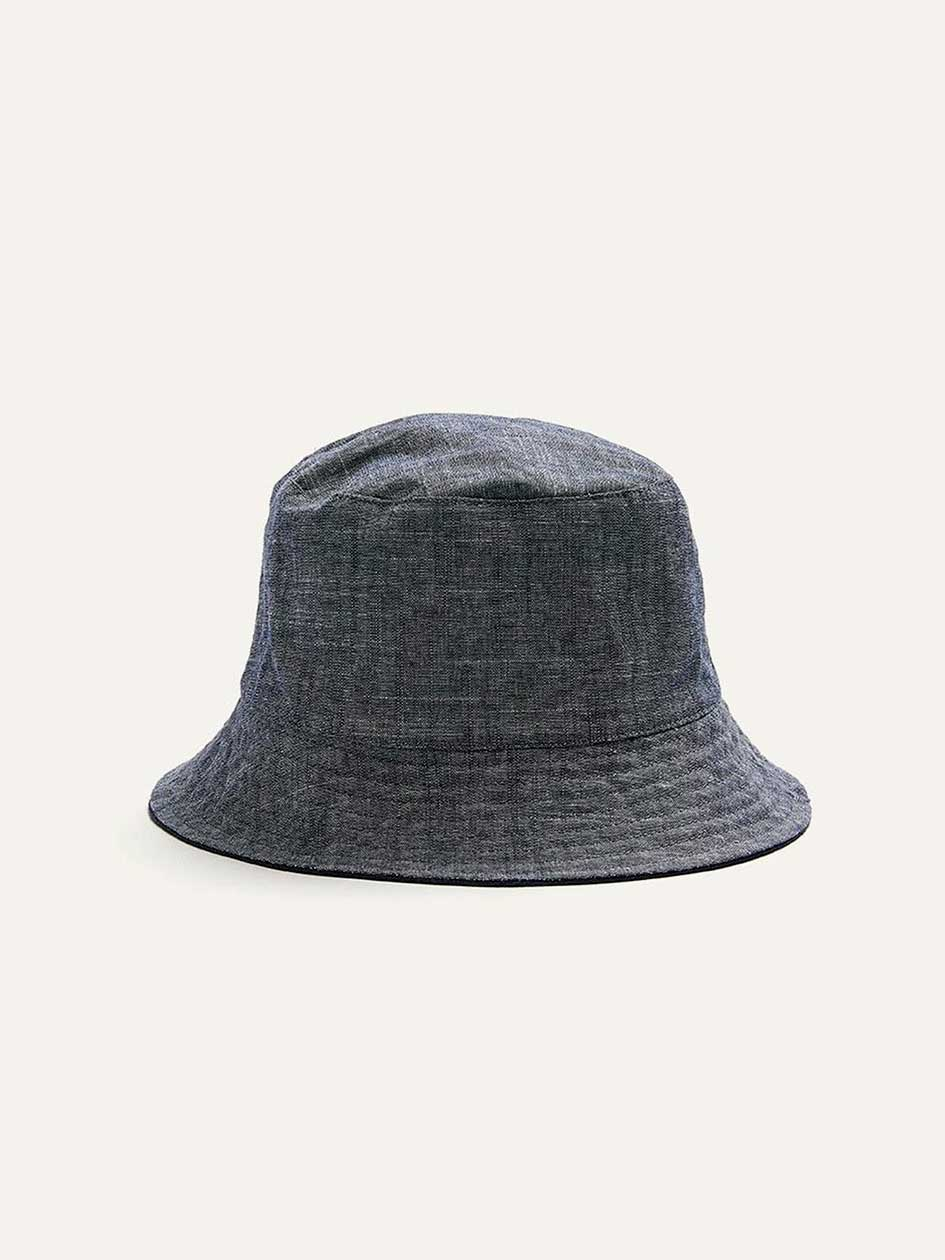 a23b9023 Women's Woven and Straw Plus Size Hats | Addition Elle Canada