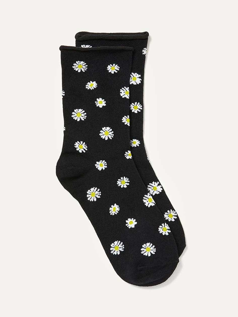 ec54f608a Plus Size Tights, Stockings, Socks   Addition Elle